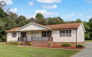2683 Claude Simpson Road Burlington, NC 27217 - Image 1