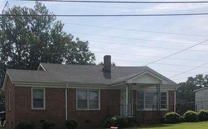 21 Willis Avenue Greenville, SC 29611 - Image 1