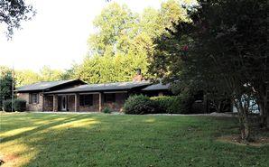 2725 Spicewood Drive Winston Salem, NC 27106 - Image 1