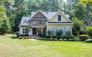 175 Highview Drive Youngsville, NC 27596 - Image 1