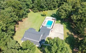 121 Roberts Church Road Anderson, SC 29626 - Image 1