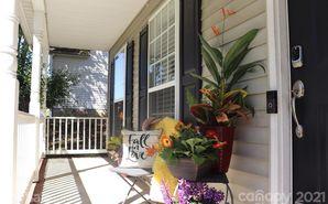 2000 Mallard Woods Place Charlotte, NC 28262 - Image 1