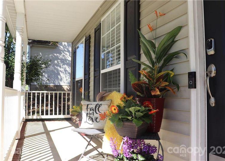2000 Mallard Woods Place Charlotte, NC 28262