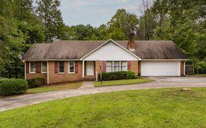 2305 Carlford Road Pleasant Garden, NC 27313 - Image 1