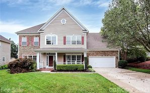 2549 Bellingham Drive NW Concord, NC 28027 - Image 1