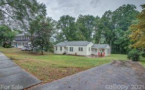 2642 Armstrong Circle Gastonia, NC 28054 - Image 1