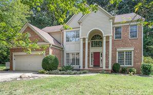 8936 Parkcrest Street Huntersville, NC 28078 - Image 1