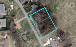 159,161 Howie Street Mount Holly, NC 28120 - Image 1