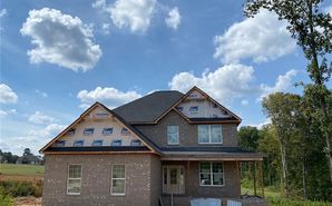 8015 Hacker Drive Stokesdale, NC 27357 - Image