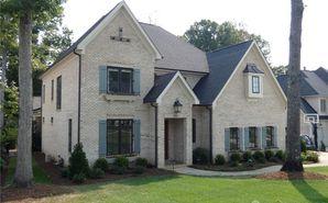 1013 Arborfield Drive Matthews, NC 28105 - Image 1