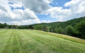 TBD Lot 20A Waterstone Drive Boone, NC 28607 - Image 1