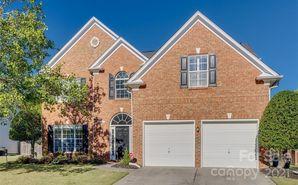 8620 Dennington Grove Lane Charlotte, NC 28277 - Image 1