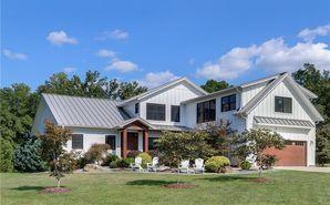 6684 & 6692 Lake Brandt Road Summerfield, NC 27358 - Image 1