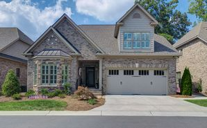 9 Blakeney Place Greensboro, NC 27408 - Image 1