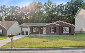 602 Herman Gist Road Greensboro, NC 27401 - Image 1