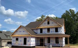 8014 Hacker Drive Stokesdale, NC 27357 - Image