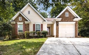 2601 Clarencefield Drive Charlotte, NC 28216 - Image 1