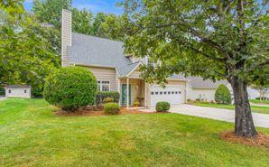 2319 Meadow Gate Drive Greensboro, NC 27455 - Image 1