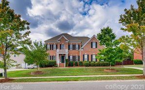 4344 Abernathy Place Harrisburg, NC 28075 - Image 1