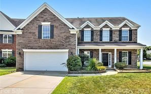 14102 Caraway Woods Court Charlotte, NC 28277 - Image 1