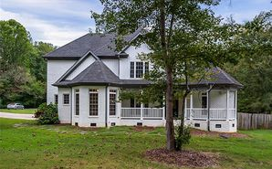 3804 Oakcliffe Road Greensboro, NC 27406 - Image 1