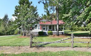 2145 Wesley Road Boonville, NC 27011 - Image 1