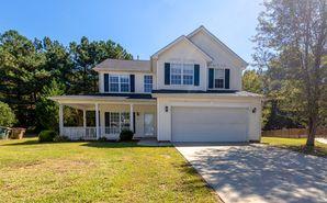 31 Hartsfield Court Greensboro, NC 27407 - Image 1