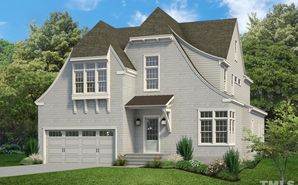1205 Manchester Drive Raleigh, NC 27609 - Image 1