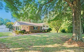 2245 Bostian Road China Grove, NC 28023 - Image 1