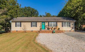 615 Bessie Street Kernersville, NC 27284 - Image 1