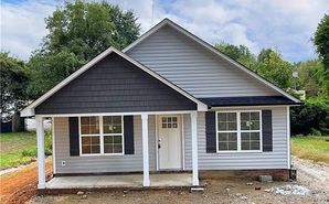 329 Gurley Drive NW Concord, NC 28027 - Image 1