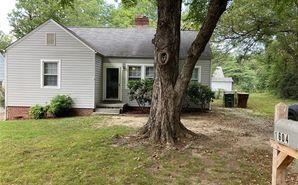 1604 Marion Street Greensboro, NC 27403 - Image 1