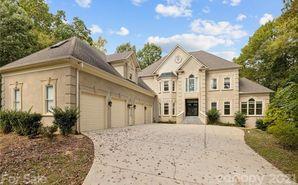 7841 Seton House Lane Charlotte, NC 28277 - Image 1