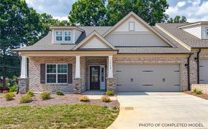1618 Magnolia Park Drive Clemmons, NC 27012 - Image 1