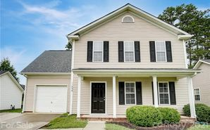 11438 Northwoods Forest Drive Charlotte, NC 28214 - Image 1