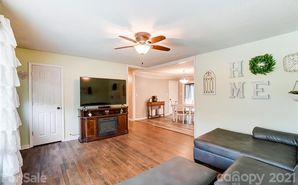 308 Amhurst Drive Kings Mountain, NC 28086 - Image 1