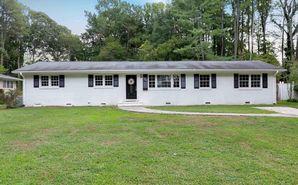 1325 Sycamore Drive Garner, NC 27529 - Image 1