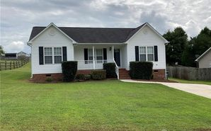 1643 Lemming Drive Concord, NC 28025 - Image 1