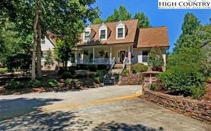 419 NORMANDY Road Mooresville, NC 28115 - Image 1