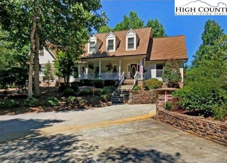 419 NORMANDY Road Mooresville, NC 28115