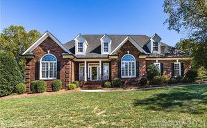7994 Cotton Street Harrisburg, NC 28075 - Image 1