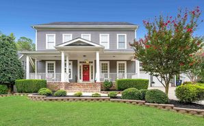 120 Redhill Road Holly Springs, NC 27540 - Image 1