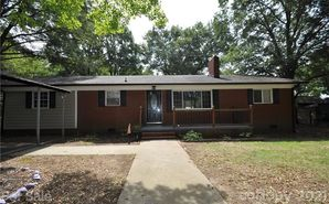 3581 Travis Lane NW Concord, NC 28027 - Image 1