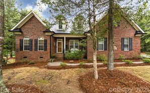 9805 Hofstra Court Mint Hill, NC 28227 - Image 1