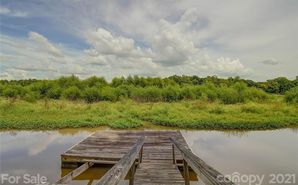 537 Lake Wylie Road Belmont, NC 28012 - Image 1