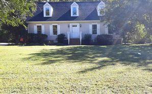 7416 Walnut Grove Lane Zebulon, NC 27597 - Image 1