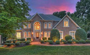 6535 Seton House Lane Charlotte, NC 28277 - Image 1