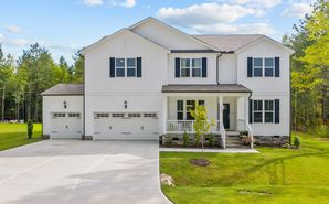 2308 Blue Crab Court Wake Forest, NC 27587 - Image 1