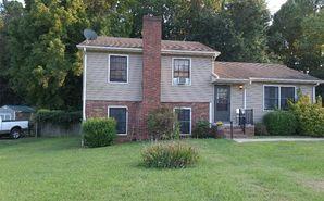 7 Rehobeth Court Greensboro, NC 27406 - Image 1