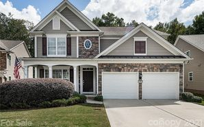 10902 River Oaks Drive NW Concord, NC 28027 - Image 1